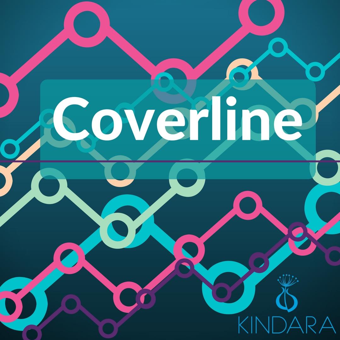 Announcing Coverline | Kindara Blog