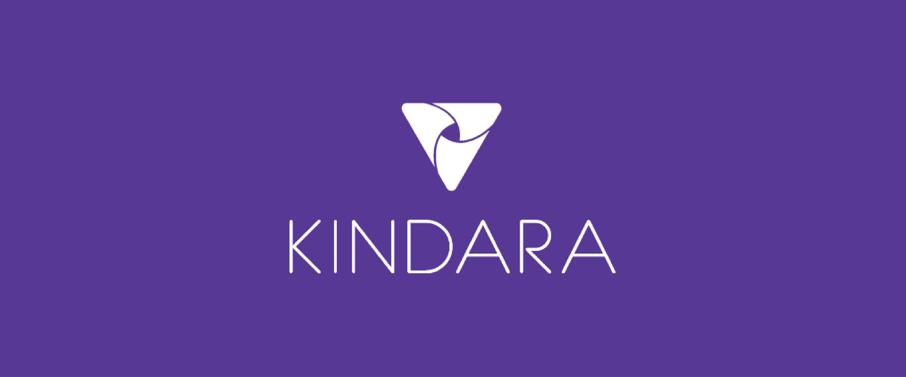 Ask Kindara: Why Do I Have Creamy Cervical Fluid After Ovulation