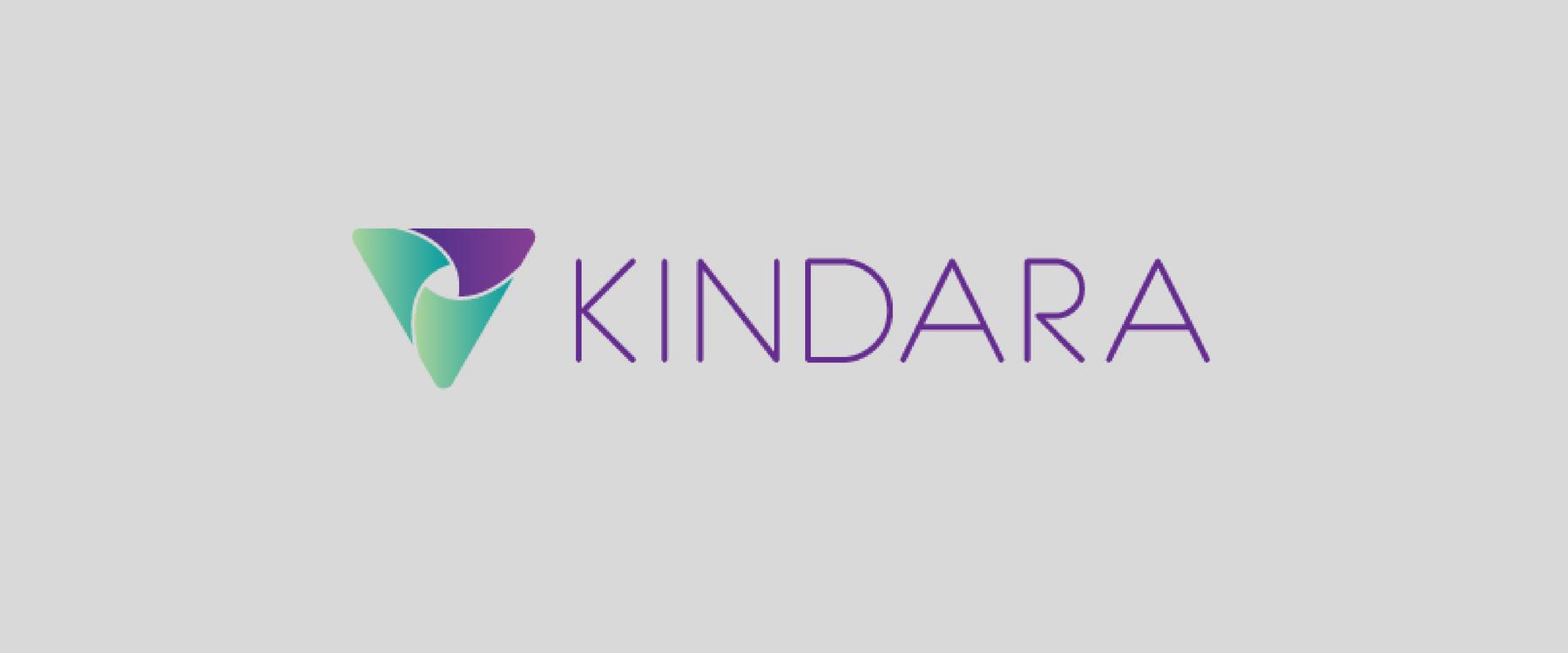 Cervical Fluid and Fertility | Kindara Blog