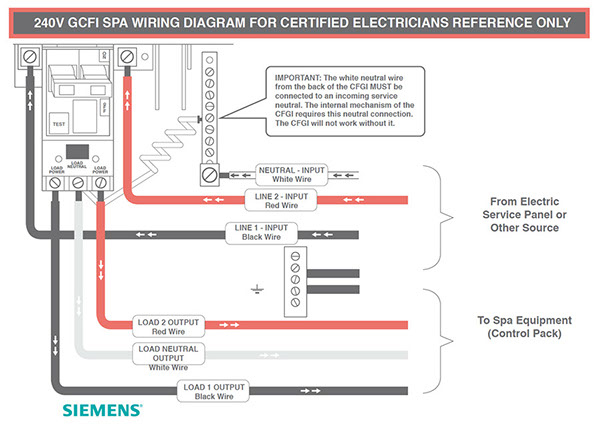 [SCHEMATICS_48ZD]  Nd80pdeu Spa 626 Wiring Diagram Diagram Base Website Wiring Diagram -  STARVENNDIAGRAM.AREANORDMONTEPULCIANO.IT | Nd80pdeu Spa 626 Wiring Diagram |  | areanordmontepulciano