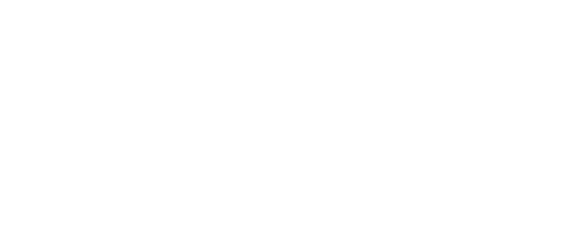 Advanced Relief Therapy