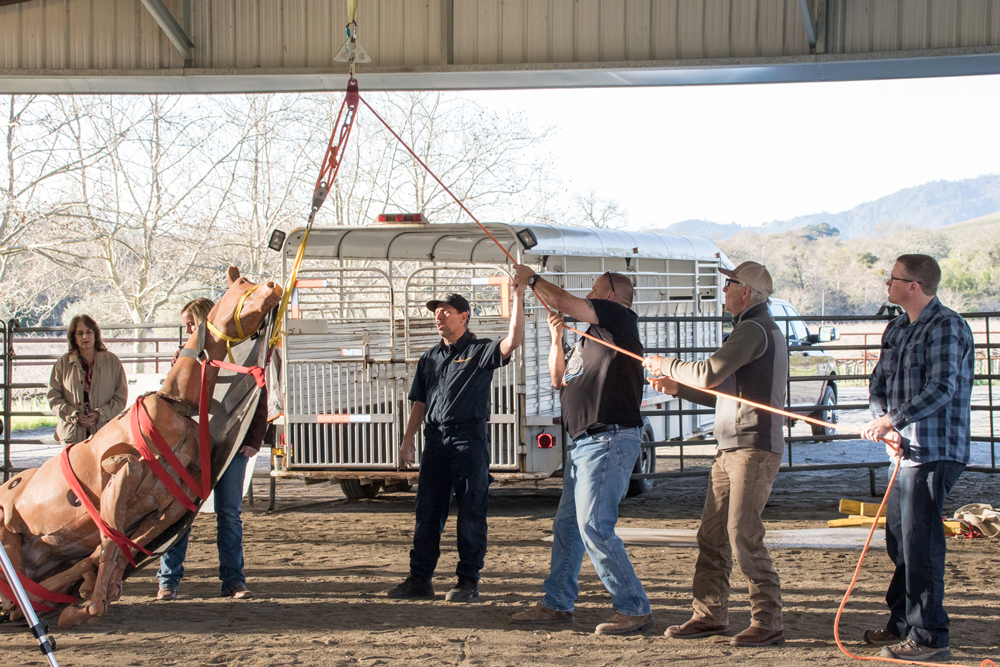 Atwood Ranch Training Image