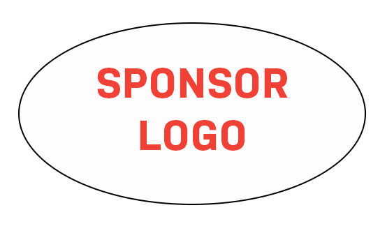 Large Sponsor Logo