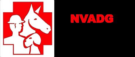 Sonoma County Animal Services Logo