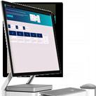Microsoft Dynamics 365 Enterprise Edition
