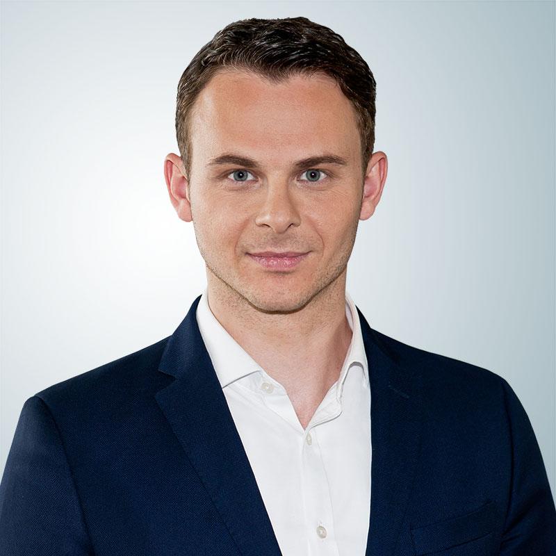 Dr. Hans Langthaler