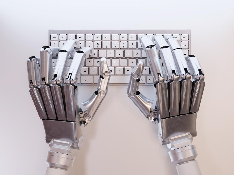 Künstliche Intelligenz im Marketing: Fluch oder Segen für Marketer?