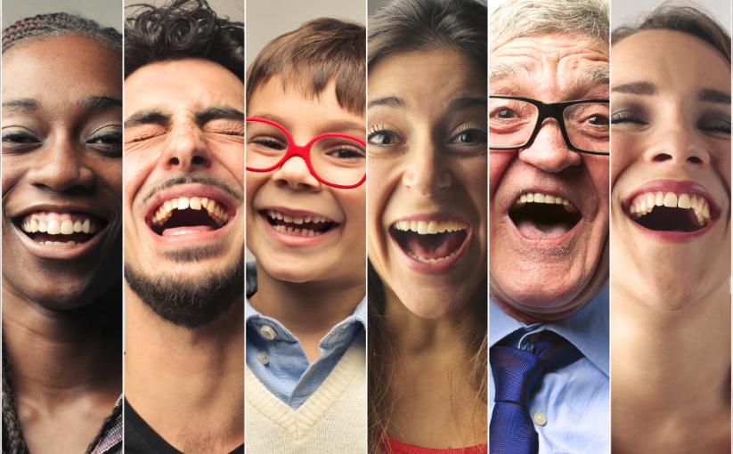 6 Möglichkeiten, wie Marken ihre Facebook-Fans glücklich machen können