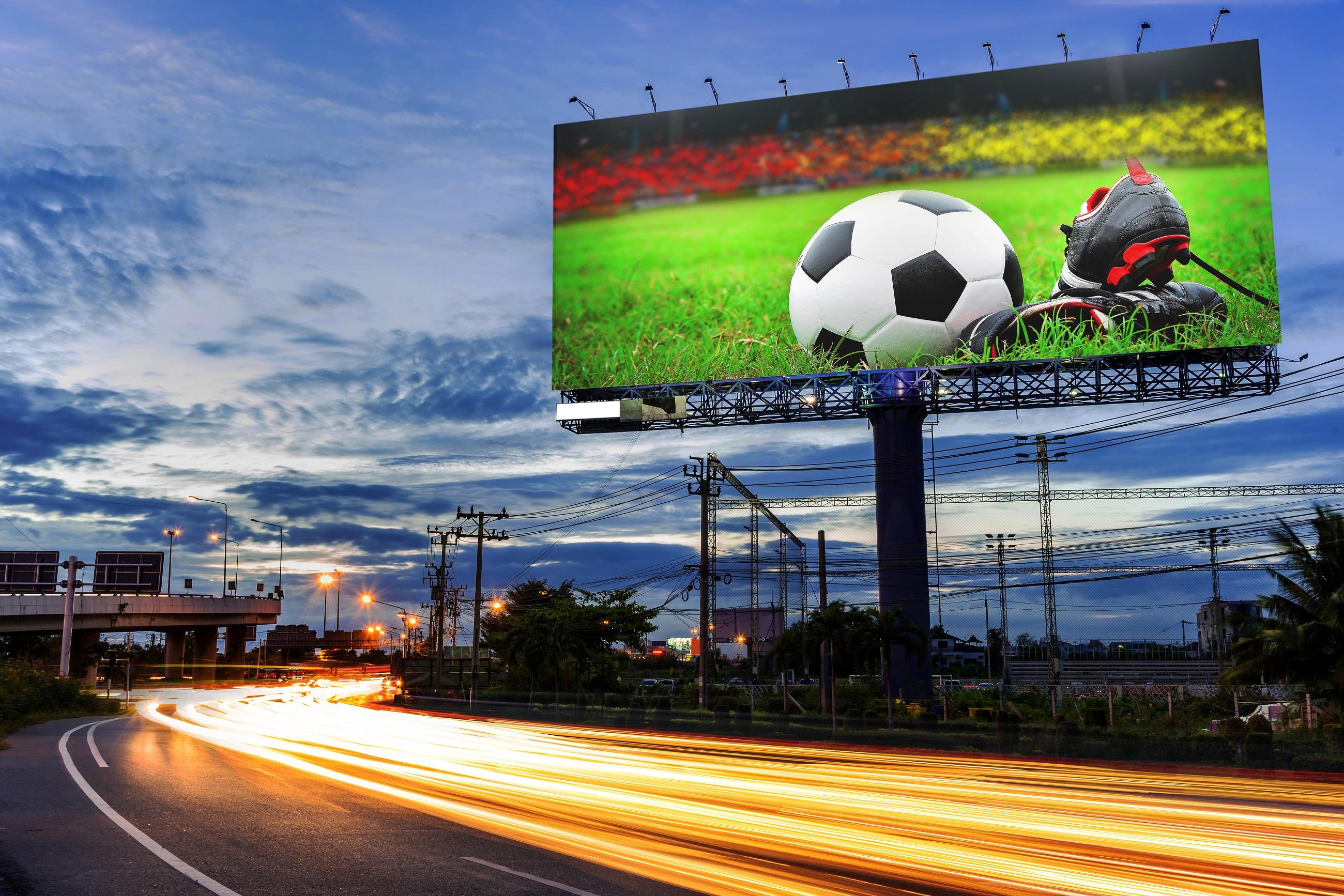 World cup 2018: Marketing dream or nightmare?