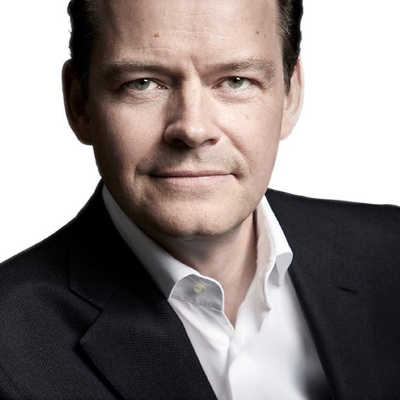 Klaus-Dieter Koch