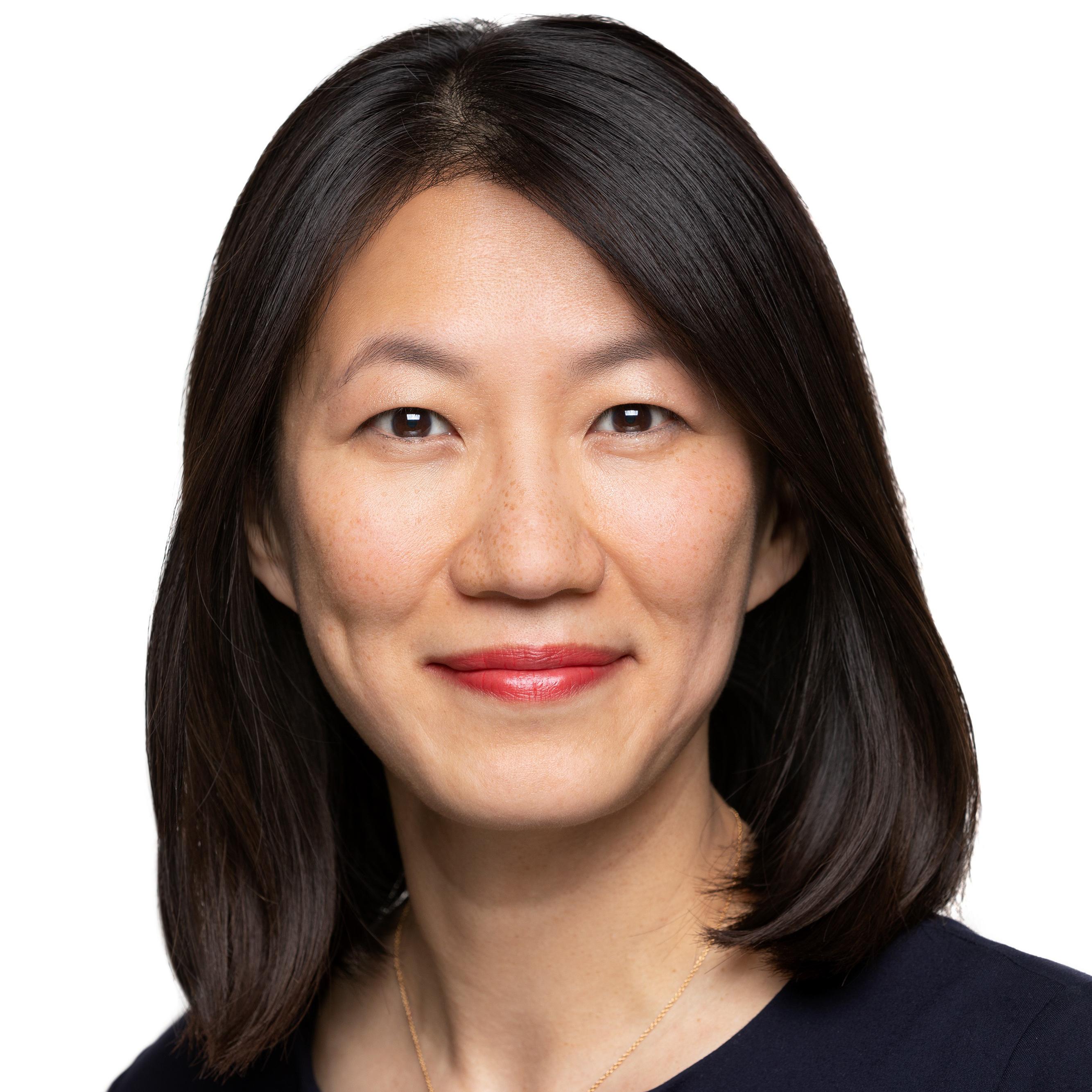 Michelle Liao