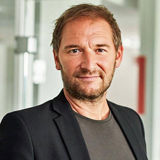 Tom Schwarz