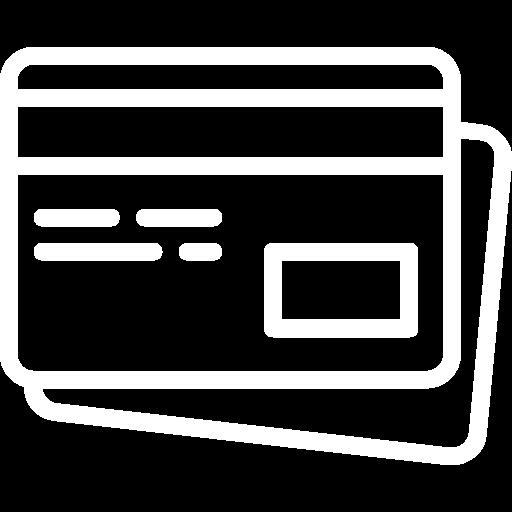 Make A Tax Payment