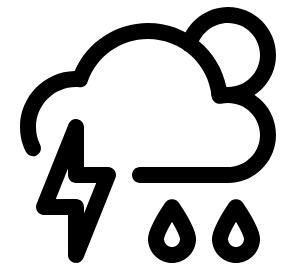 Weather Emergencies