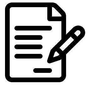 2016 Grant Applications