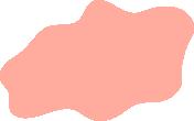 Webflow Hosting icon