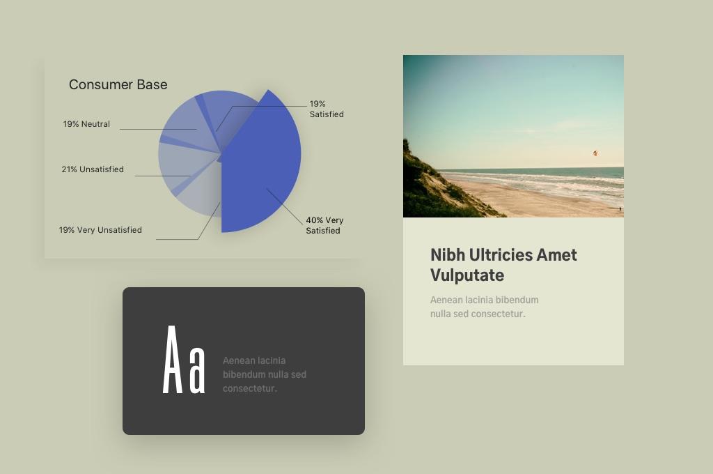 Responsive web design tool cms and hosting platform webflow