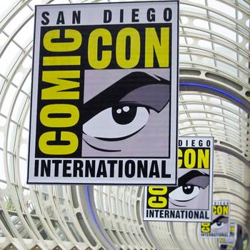 5 ways to improve San Diego Comic-Con's website UX