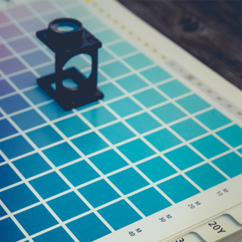 What web designers can learn from graphic designers