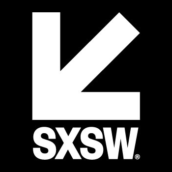 Rebuilding the SXSW Conference website