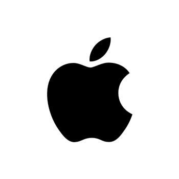 Rebuilding Apple's homepage