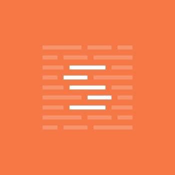 Rebuilding Sidebar.io in Webflow