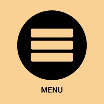 Creating custom mobile menus in Webflow