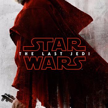 Creating a Star Wars: The Last Jedi fan page on Webflow CMS
