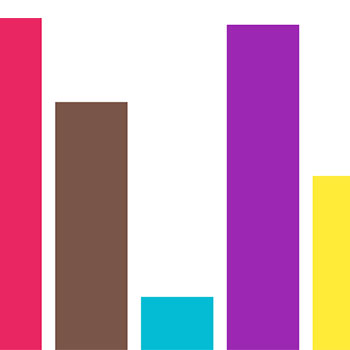 Create simple bar graphs with dynamic embeds