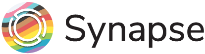 Synapse Financial Technologies, Inc.