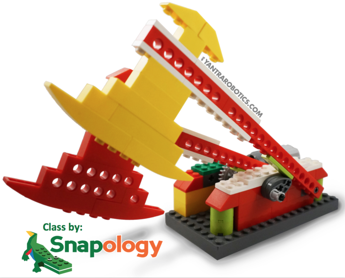 Lego Robotics Classes Camps Kids Franchise