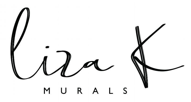 liza k murals
