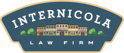 the internicola law firm