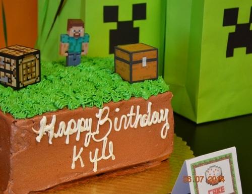 Sugar Land Katy TX Kids LEGO Robotics Summer Camps Parties