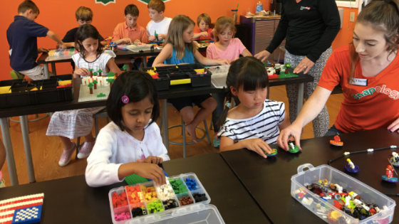 Are you still looking for a way for your child to spend the aimless hours that occur after school for your child? Look no further, because we have researched the best after school enrichment programs for your child of the Lancaster-Reading area.