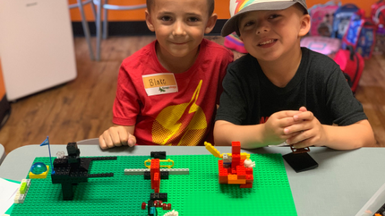 Planning a playdate that is enjoyable for both the parents and the kiddos can seem impossible--- Or is it? We have created a list of the top best playdates that are enjoyable for both parents and the kiddos in the Towson area.