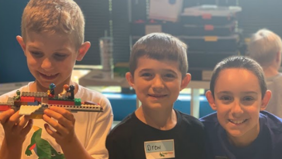Are you still looking for a way for your child to spend the aimless hours that occur after school for your child? Look no further, because Snapology of Cypress has you covered with the best after school enrichment program!