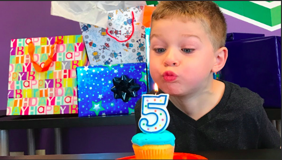 We know how stressful planning your child's birthday party can be. For that reason, we have created a list of the best places to host your child's birthday party in the Thousand Oaks, CA area.