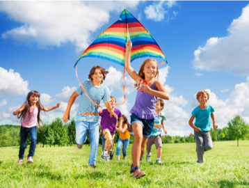 It's that time of year for families to start thinking about spring and summer camps for their kids. With so many factors to consider, it can be a difficult decision to make.
