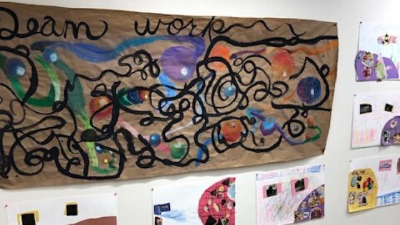 Art Academy of Cincy
