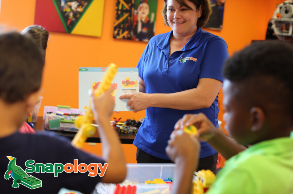 Support and demand of quality afterschool programs in Texas is at an all-time high. These programs have been shown to spark students' interests in STEAM subjects and equip them with skills, knowledge, and confidence to follow their curiosities towards a brighter future.