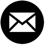 Email Icon - Email Urgent.ly
