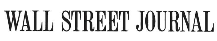 Wall St. Journal logo