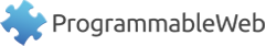 ProgrammableWeb logo