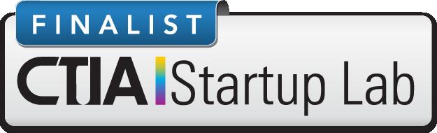 CTIA Startup Lab icon