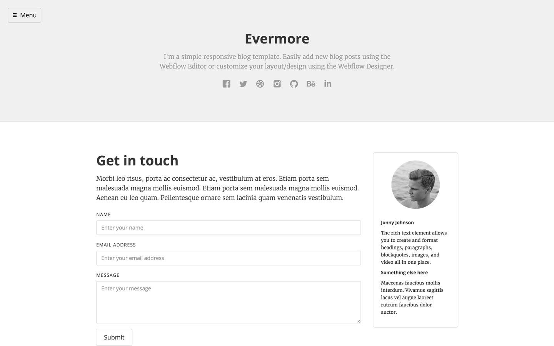 evermore-5