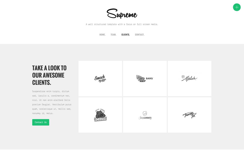 supreme-4