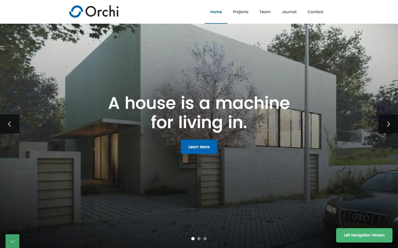 Orchi-2