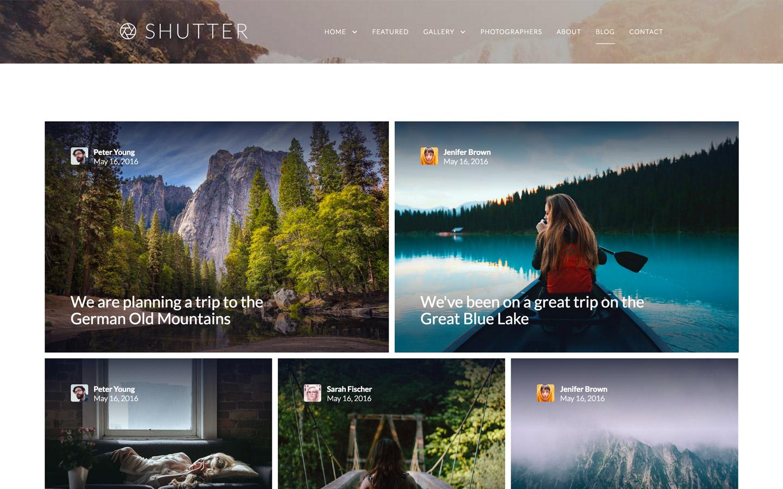 Shutter-6