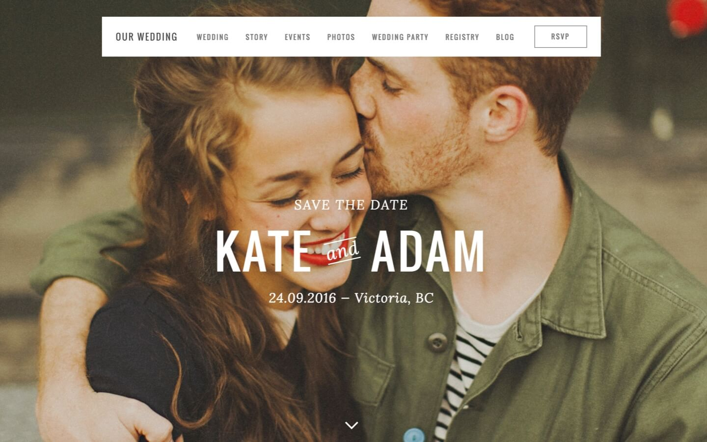 Dating html5 templates